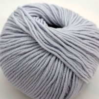 Super Soft merino lila 10180